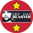 Def Jam Blaster Profile Image
