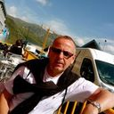 Ian Leonard Profile Image
