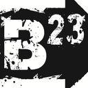 bunker23crew <=> B23'SOUND'6TM Profile Image