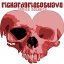 RichardGriecoSuave