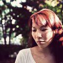 Debbie Chia Profile Image