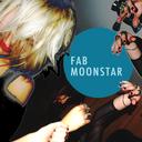 Fab Moonstar Profile Image