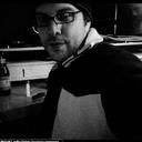 DJ4AM Profile Image