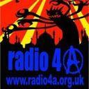 Radio 4A Profile Image