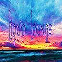 Liquid Lounge (Shanti Planti) Profile Image