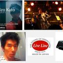 Daizo Kato Profile Image