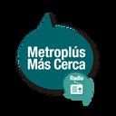 Metroplús S.A. Profile Image