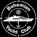 Bohemian Yacht Club Music Profile Image