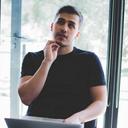 Daniel F Lopes Profile Image