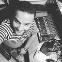 DJ George Ch@ntzis Profile Image