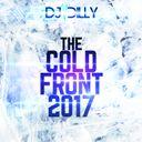 DJ DILLY Profile Image