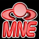 MnemonicRecords Profile Image