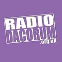 Radio Dacorum Profile Image