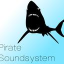 Pirate Soundsystem Profile Image