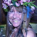 Sally Dubats Profile Image