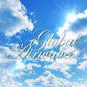 GlobalAirwaves Profile Image