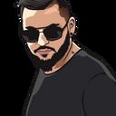 DJ Pettis N