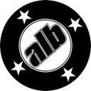 alittlebeat Profile Image