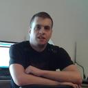 Ritschard Paul Profile Image
