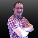 Pulsflasher Profile Image