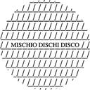 Mischio Dischi Disco