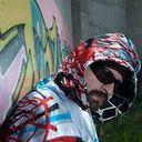 DJ Bankrupt Profile Image