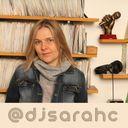 Sarah C Profile Image