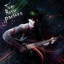 Tom Rory Parsons (audio drama) Profile Image