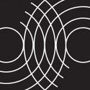 Atrocious Symphonies Profile Image