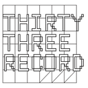 THIRTY THREE RECORD Profile Image
