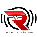REST RADIO Profile Image