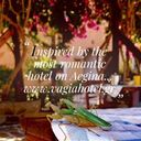 Vagia Hotel, Aegina, Greece