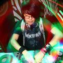 Dxmo_the_Hero Profile Image