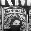 blackmask Profile Image