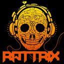 RattrixOfficial Profile Image