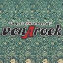 Venarock Profile Image