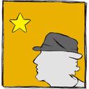 PERSONESILENZIOSE Profile Image