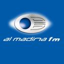 AlmadinafmSyria Profile Image