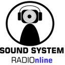 RadioSound System