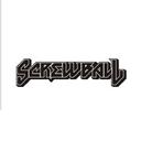 Marek Screwball Profile Image