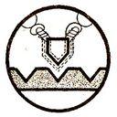 musica prepost Profile Image