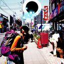 maru_wag Profile Image