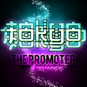 Tokyo The Promoter Profile Image