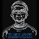 Relok Profile Image