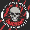 DjCyCO Profile Image