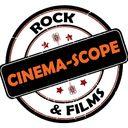 CinemaScope Profile Image