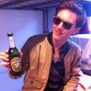 Matthijs Bakker Profile Image