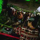 Camila Concha DJ Set Profile Image