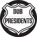 Dub Presidents Profile Image