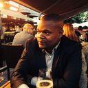 Kagiso Betweenthebuns Molobi Profile Image